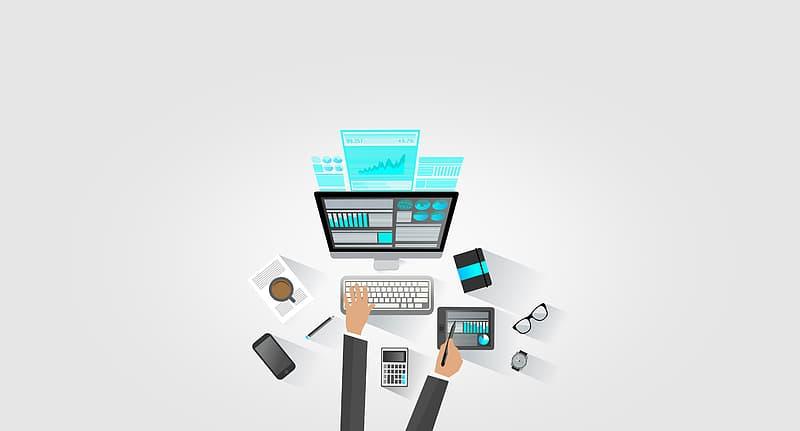 Finance Professional - Broker - Financial Advisor - Analyst - CFA - CFO - Investor - Activist